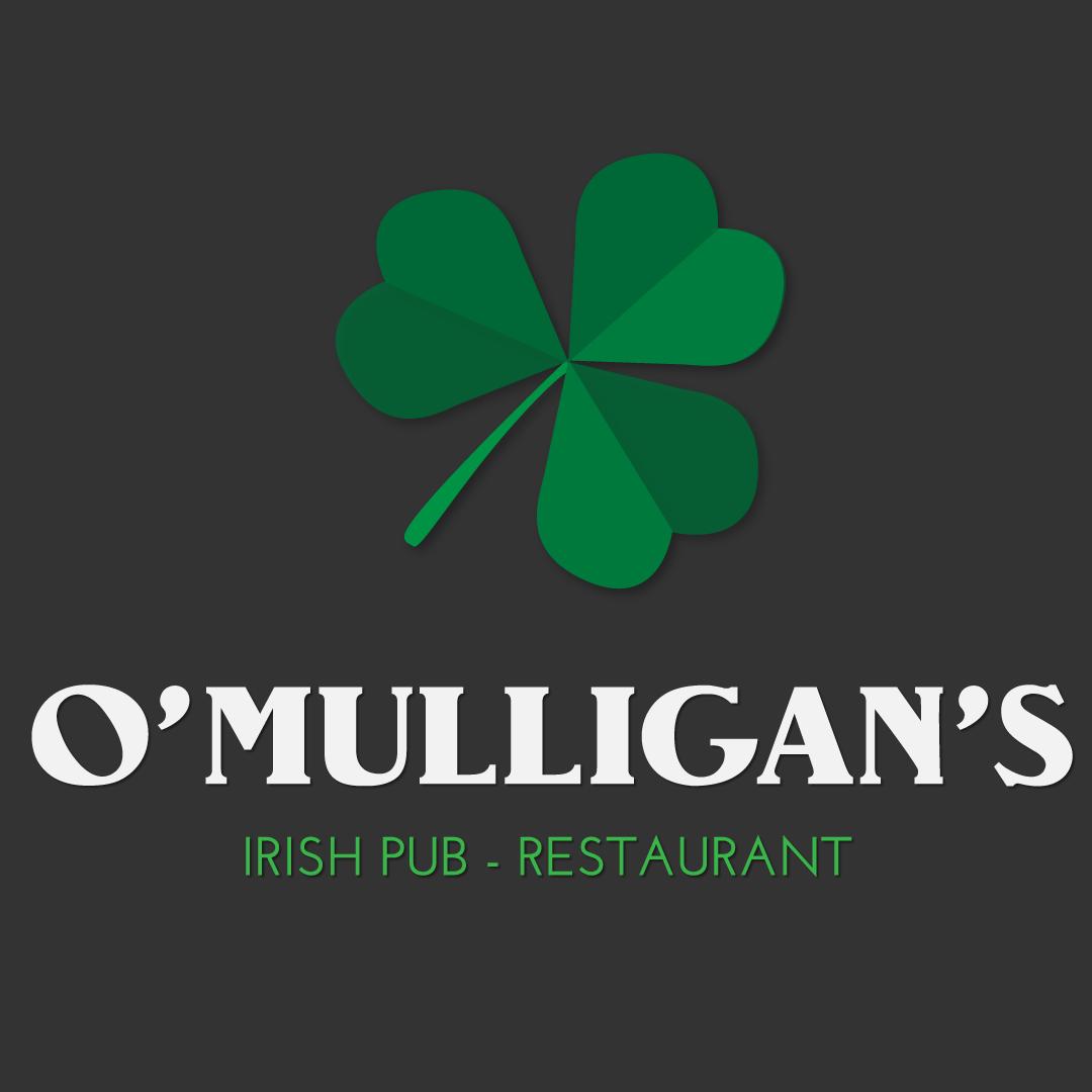 O'Mulligan's